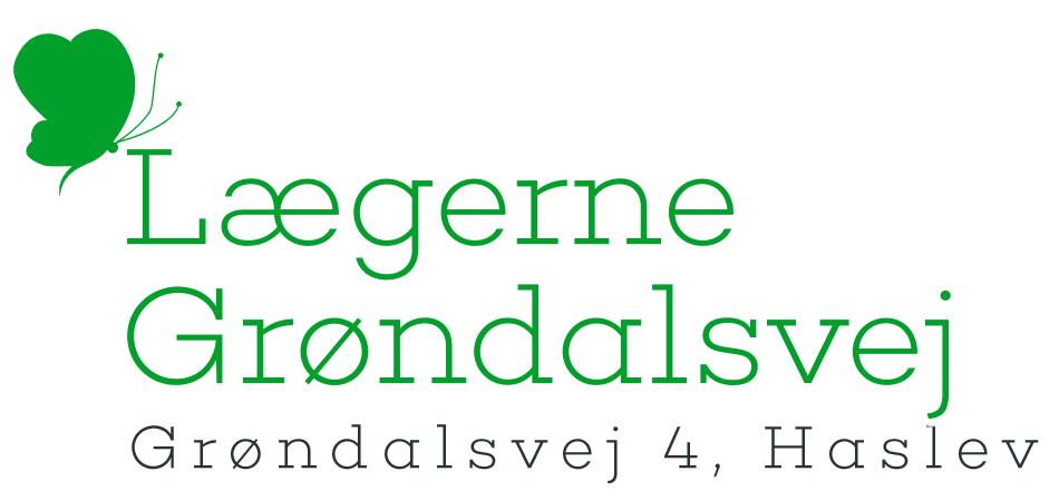 Lægerne Grøndalsvej